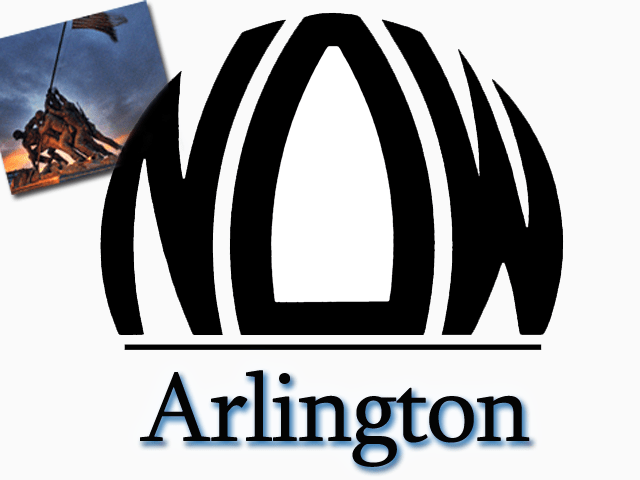 Arlington NOW Chapter VA0025