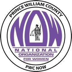 Prince William County NOW Chapter VA0206